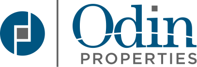 Odin Properties Pay Rent Online
